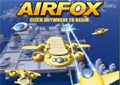 Air Fox II